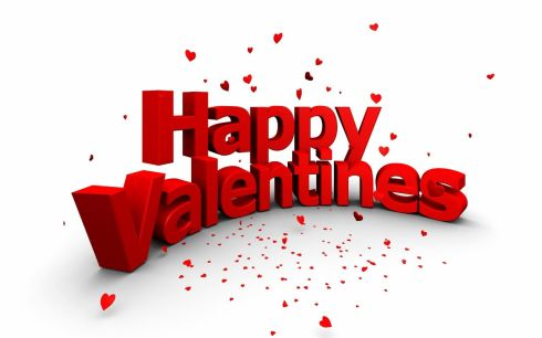 Happy-Valentines-Day-Wallpaper-032